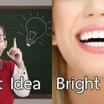 """มาดู 9 คำ ที่สามารถใช้ร่วมกับคำว่า """"Bright"""" พัฒนาภาษาอังกฤษของคุณ ให้เก่งขึ้นอีก"""