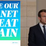 รัฐบาลฝรั่งเศสแจกทุนเรียนต่อเต็มจำนวน รวมกว่า 130 ทุน หมดเขต 6 เมษายนนี้!!