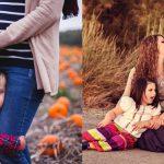 """17 ภาพสุดฮาของครอบครัว ที่ทำให้รู้ว่า… """"บางคนก็ไม่เอนจอย กับการถ่ายภาพหมู่"""""""
