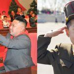 10 ความแตกต่างที่เห็นได้ชัดระหว่างเด็กๆ ในเกาหลีเหนือกับประเทศอื่นๆ