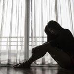 """5 เหตุผลที่ทางวิทย์ว่าทำไม """"ผู้ชายถึงข่มขืนผู้หญิง"""" ไม่ใช่เพราะอารมณ์ทางเพศอย่างเดียว"""