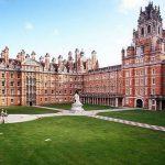 University College London มอบทุนระดับปริญญาโท เพื่อศึกษาที่สหราชอาณาจักร