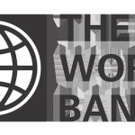 Joint Japan World Bank มอบทุนการศึกษาระดับปริญญาโท แก่ประเทศที่กำลังพัฒนา