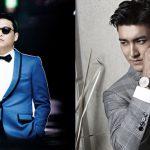 10 อันดับศิลปิน K-POP ที่ประสบความสำเร็จ และมีรายได้สูงที่สุดในเกาหลี!!