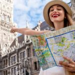 7 Culture Shock ที่นักท่องเที่ยวมักพบเจอ เมื่อไปเยือนประเทศเยอรมนี